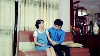 Hoa Dại Trang Nhật Ký - Kim Ny Ngọc [Official MV] Full HD 1080p