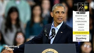 Tavis Smiley: Black America Lost Ground Under Obama