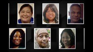 "Coronavirus: ""excess deaths"" among ethnic minorities to be investigated - BBC News"