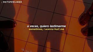 imagine dragons — giants – sub. español + lyrics