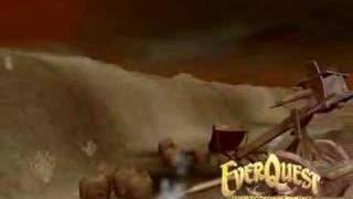 EverQuest: The Prophecy of Ro