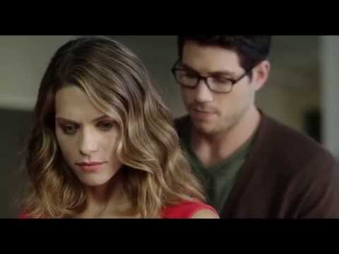 Lyndsy Fonseca in The Escort
