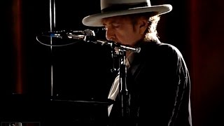 Bob Dylan -- live in Amsterdam -- 18 april 2017 -- Full Concert. (AUDIO ONLY)