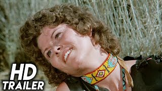 vuclip Fugitive Girls (1974) ORIGINAL TRAILER [HD 1080p]