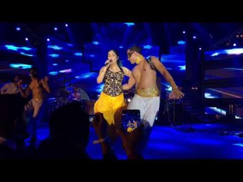 Neha Bhasin- Dhaka Show Yeh Mera Dil
