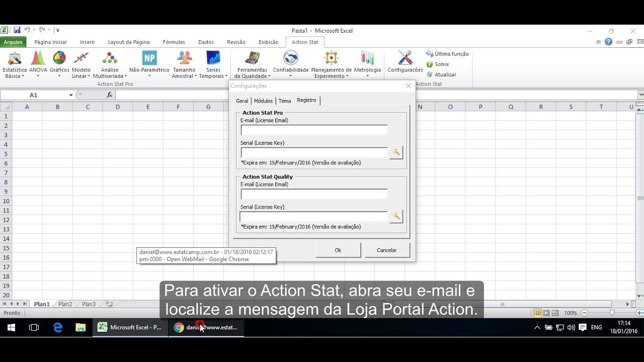 statpro for excel 2016 64 bit download