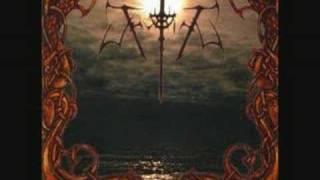 Thyrfing - The Slumber Of Yesteryears