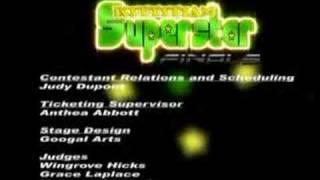 KSS 2007 Finals- Part 21 of 21