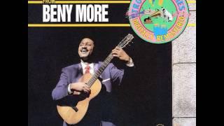 SANTA ISABEL DE LAS LAJAS - Beny Moré