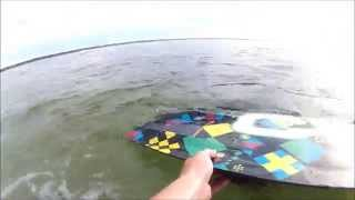 Summer 2013 gopro water edit