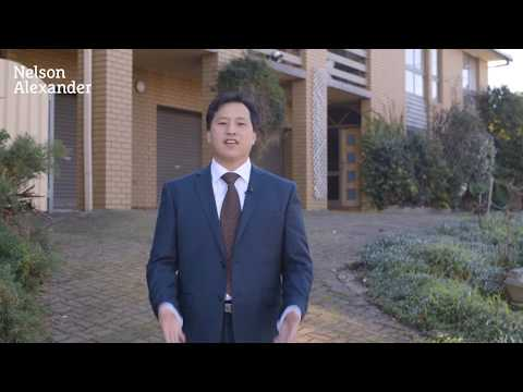 16 Laura Grove, Avondale Heights For Sale by Patrick Phu of Nelson Alexander