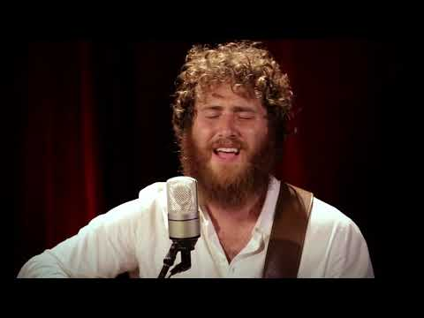 Mike Posner - A Song about You - 9/14/2018 - Paste Studios - New York, NY