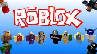 comment installer roblox