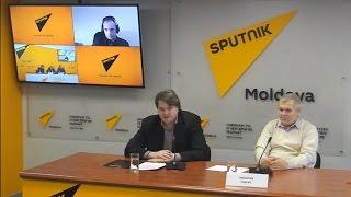 Продвижение НАТО на восток - угрозы для Молдовы