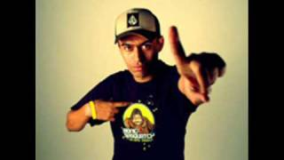 Altimet ft Ning - Mimpi [chipmunks]