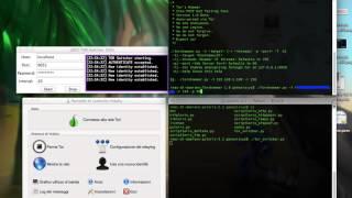 Slow HTTP DoS Attack vs Apache HTTP Server - Genesis XYZ