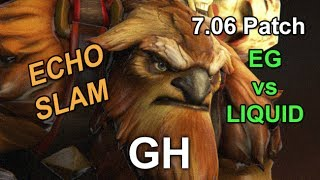 7.06 Patch Dota 2 HD Videos. Ranked Full Dota 2 Gameplay. SUBSCRIBE...