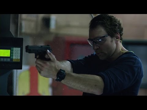 12 rounds 3 lockdown full movie in hindi download