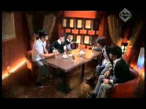 Download SM SH at Cinta Cenat Cenut Ep 7 Part 1