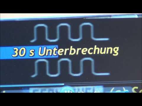 Aktuelle Sirenensignale Deutschland in voller Länge / ABC Alarm / Atombomben Alarm