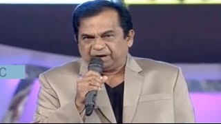 brahmanandam-full-comedy-skitmemu-saitam-event-live-memu-saitham-memusaitam