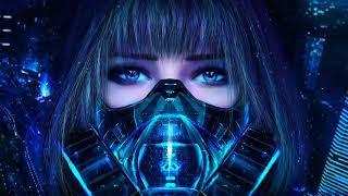 Alan Walker - The Spectre (Nightcore)