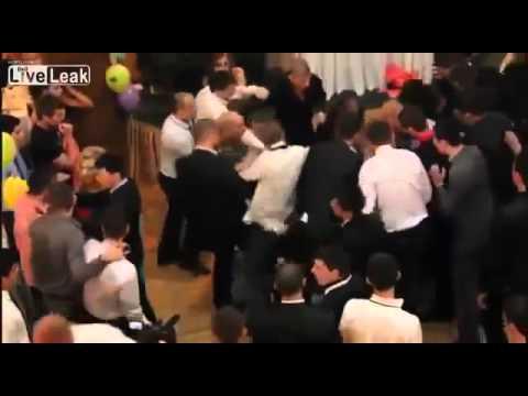 Видео Свадебные платья в в.новгороде