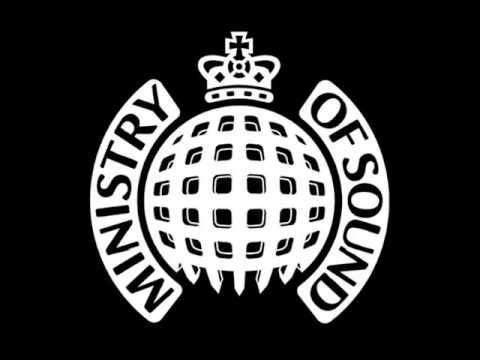 Ministry of Sound - Chillout Sessions (vol 7, part 2)