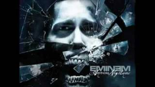 Eminem ft. 50 Cent - Jimmy Crack Corn ( American Nightmare) 2010 Game- yourself