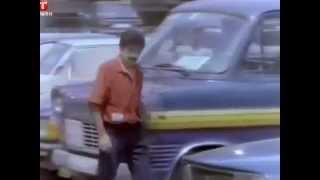 duran arabaya çarpıp ölmek :DD film replikleri