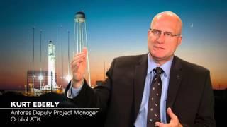 Kurt Eberly: Define Top Level Requirements