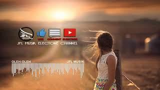 Dangdut Versi Electone Oleh Oleh | JFL Musik Elekton