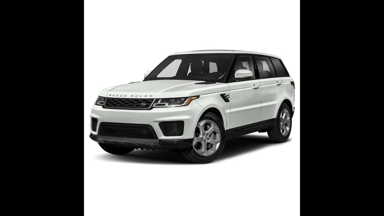 [SCHEMATICS_48EU]  Range Rover Sport (L494) - Service Manual / Repair Manual - Wiring Diagrams  - YouTube   2015 Range Rover Sport Wiring Diagram      YouTube