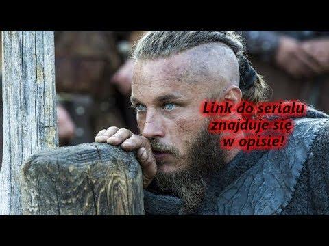 Wikingowie S05E01 CDA - Vikings Sezon 5 Odcinek 1 Lektor PL [CDA] TRT, Zalukaj