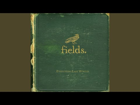 Feathers (Frozen Wires Sessions) mp3