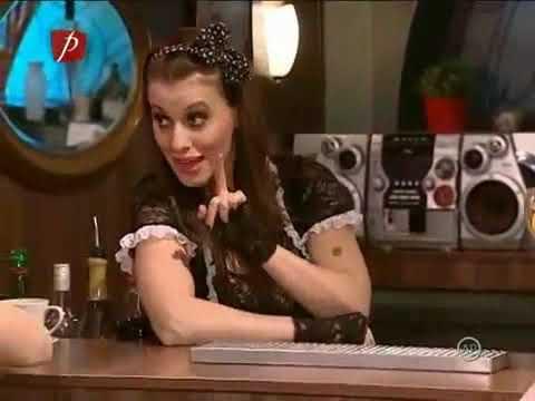 Download Trasnitii MARATON Sezon 22 Episod 7,8,9