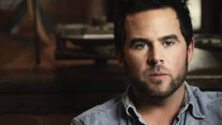 "David Nail -  ""Catch You While I Can"" - The Sound Of A Million Dreams Album Commentary"