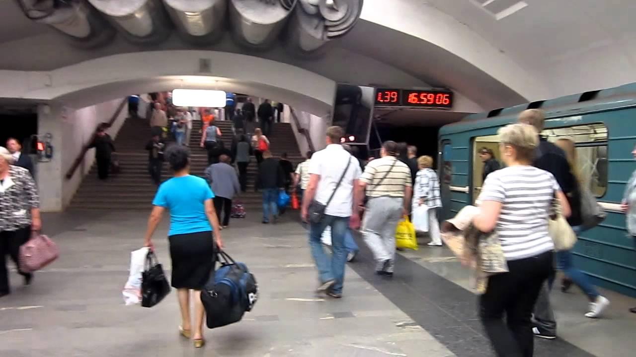 Девочки по вызову метро бабушкинская фото 690-489
