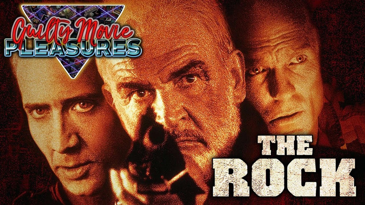 the rock 1996 free movie online