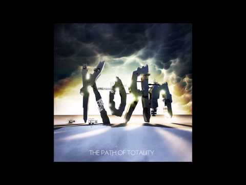 KoRn - Way Too Far [Lyrics] [HD]