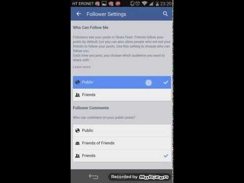 Get fb likes with android apk Likebook