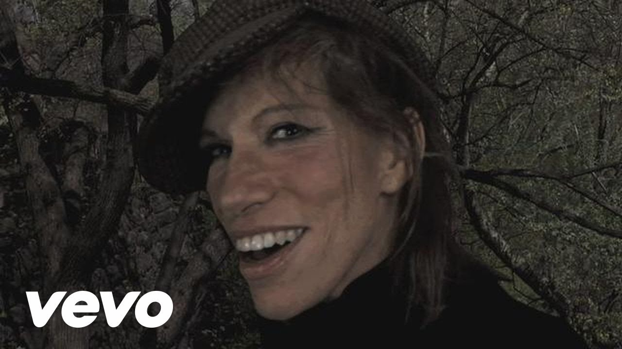 The Best Of Carly Simon You Re So Vain