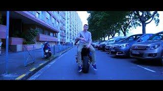 Deka - Dans ma bulle (clip officiel) Nouveauté rap francais 2018