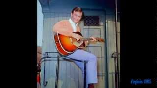 My Uncle Used to Love Me but, She Died.... Roger Miller(lol!).wmv