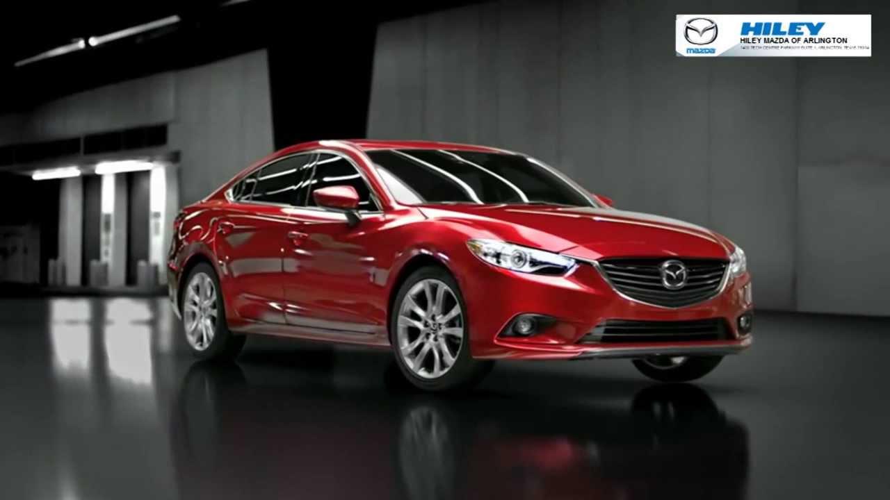 Denton, TX Find 2014   2015 Mazda6 Leases Dallas, TX | 2014 Mazda CX 5  Prices Arlington, TX