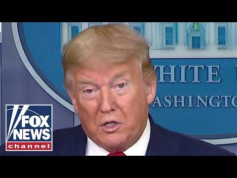 trump:-cdc-advising-americans-wear-cloth-masks-in-public
