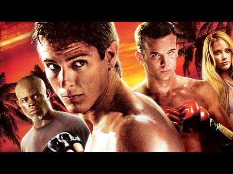 Hall of Fame - Never Back Down - Full HD