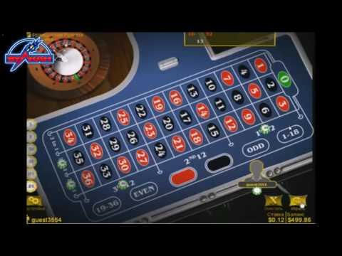 Методика игры в слот Европейская рулетка. Игровой автомат магия денег играть бесплатно.