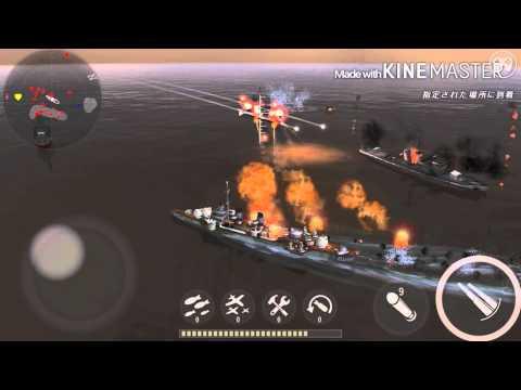 Arduinoで戦車ゲーム | Doovi
