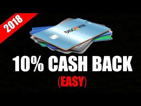 Best Student Credit Cards 2018 | Top Cash Back Credit Card
